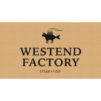 Westend Factory
